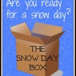 Snow-day-box-390x500