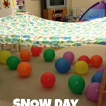 Snow-day-fort-682x1024