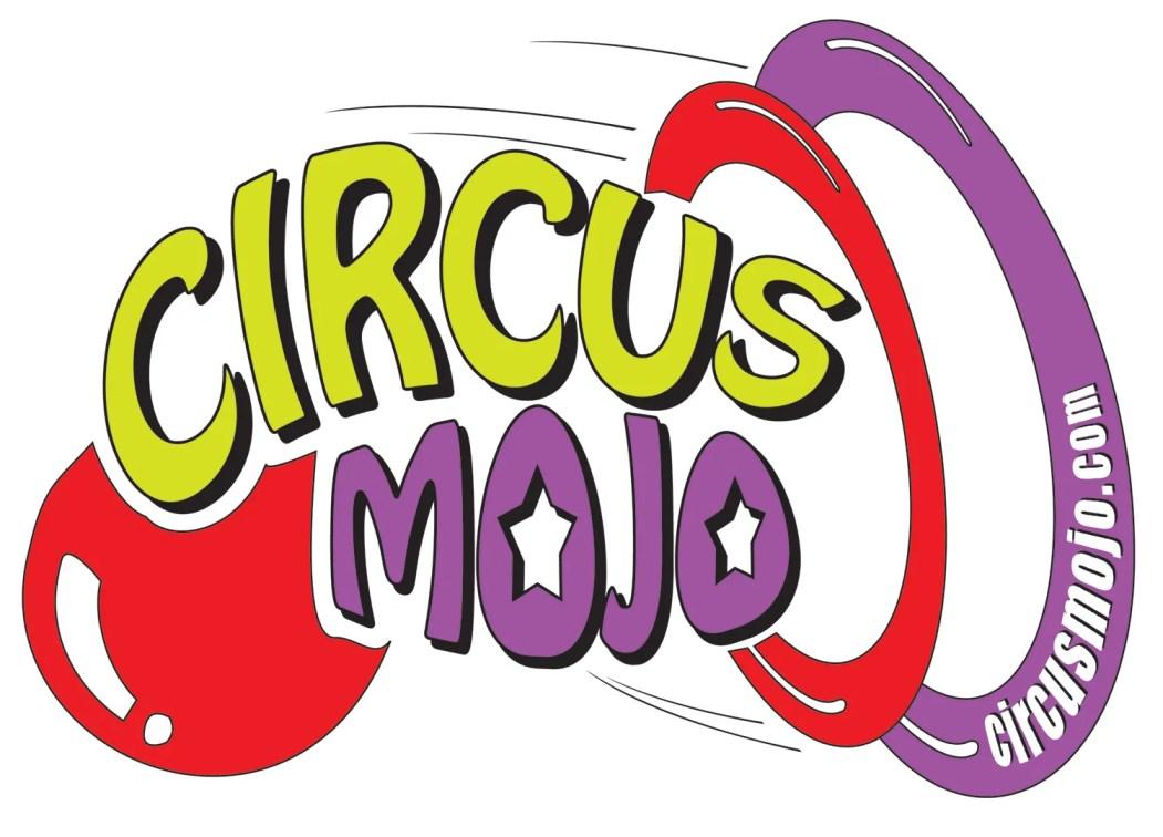 Circus Mojo