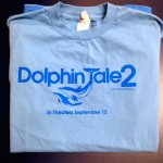 Celebrate The Release Of Dolphin Tale 2 On Homeschool Day 2014 This Friday!  #DolphinTale2  #HomeschoolDay2014  #WinterHasHope