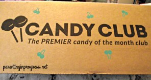 candyclub4