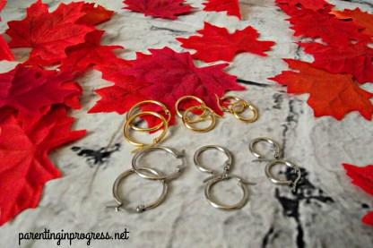 earrings12