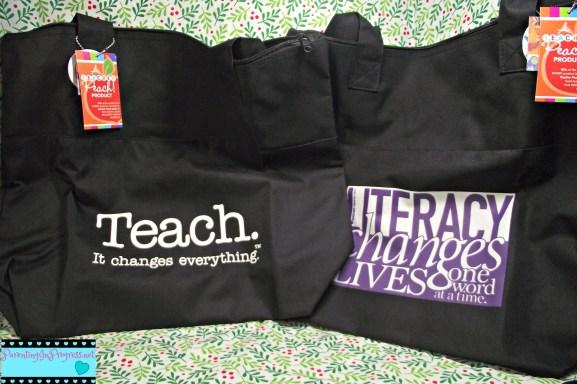 teach16