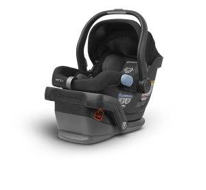 parentinglately/baby car seat