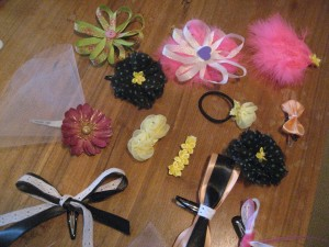 Creative Service Project for Teen Girls - Parenting Like Hannah