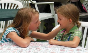 Fun Ways to Practice Conversational Skills With Kids - Parenting Like Hannah