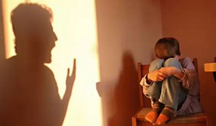 How to recover from Authoritarian parenting