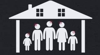 Types-of-family-stress