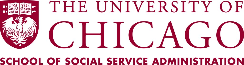 University of Chicago School of Social Service Administration (SSA)