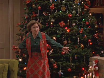 and its ending is one of the strongest and emotional christmas moments on the list available on netflix - Best Christmas Episodes On Netflix