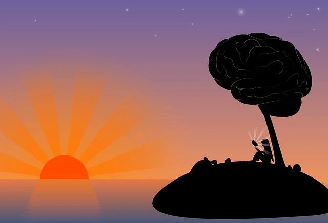Nurture Your Baby's Brain Through Responsive