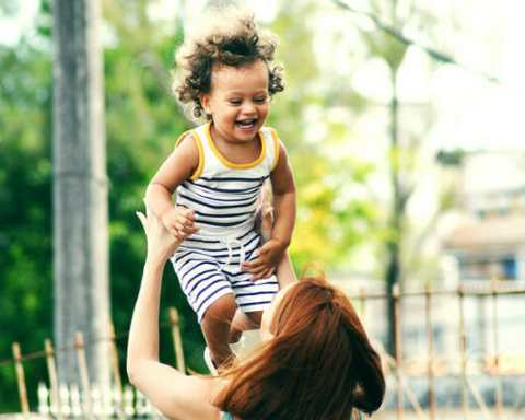 Why are Consequences an Important Part of Positive Parenting?
