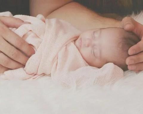 Neurodevelopment in Infants