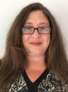 Picture of Dr Louise Tracey