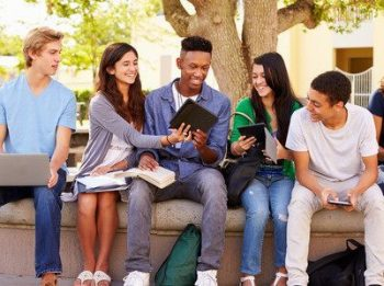 Most Popular Websites Teenagers Are Visiting