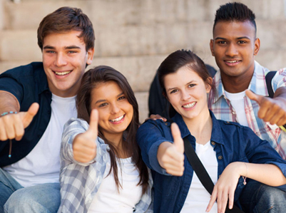 Resilience: Helping Your Teenager Bounce Back from Difficult Situations