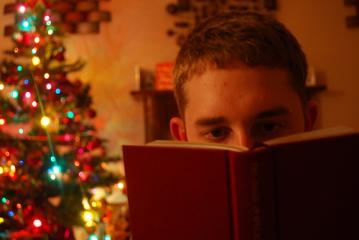holiday reading.jpg