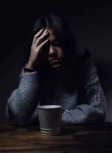 Prenatal Depression - It's Time We Talk About It