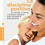 Discipline Positive livre