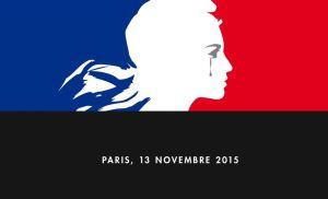 attentats-de-paris-13-novembre-2015