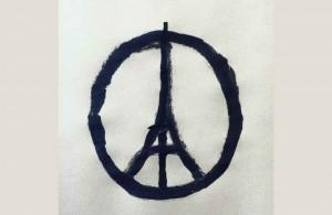 dessin-peace-for-paris-apres-attentats-13-novembre-2015