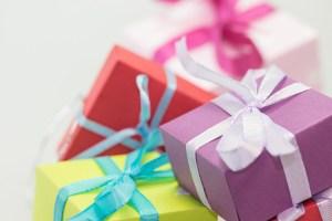 Cadeau bonne habitude