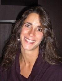 Florence Vasseur 3 Biodanza