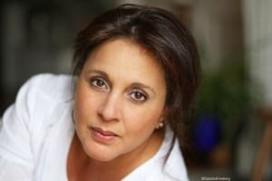 Rabia Sarah Moutawakil