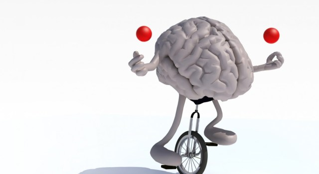 Réflexes archaïques connexions neurologiques