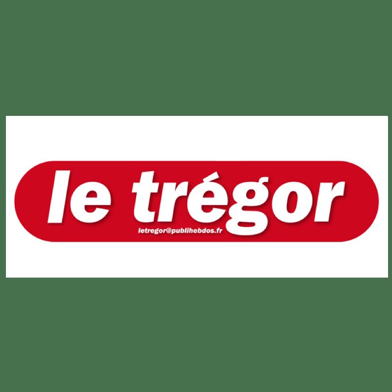 Le Trégor
