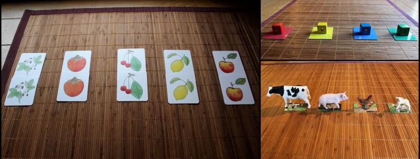 mises-en-paires-Montessori