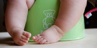 L'Hygiène Naturelle Infantile [HNI] : je me lance ?