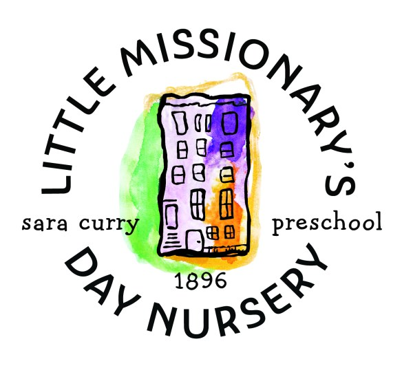 Little Missionary's Day Nursery