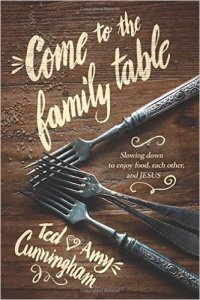 come-to-the-family-table