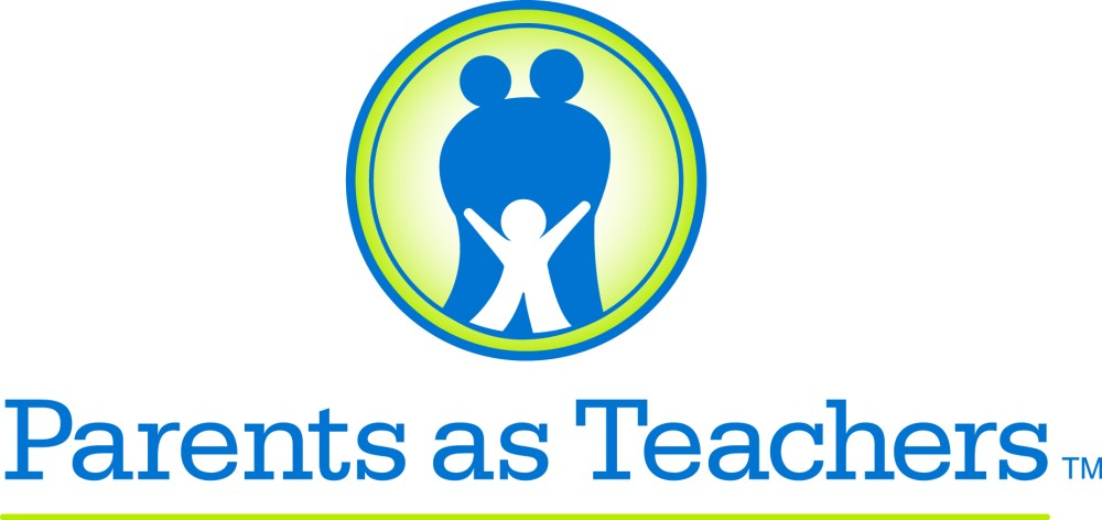 What is Parents as Teachers? (1/2)