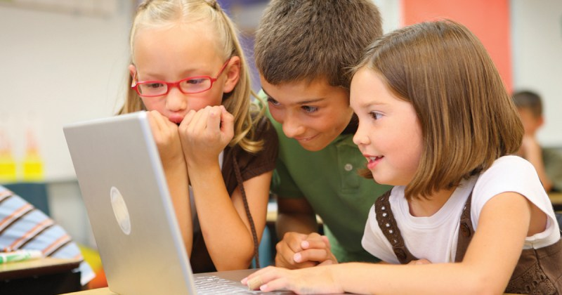 Do Schools Encourage Students to view Pornography?