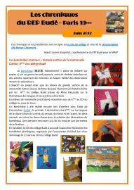 Chroniques du REP Budé juin 2017-page-001