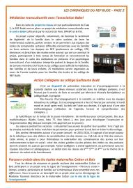 chroniques-du-rep-bude-decembre-2016-page-002