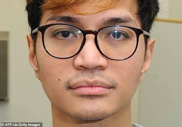 Ms Patel's intervention comes following the sentencing of serial rapist Reynhard Sinaga to at least 30 years in jail after he was convicted of offences against 48 men. It is thought he laced alcoholic drinks with a drug such as Gamma-hydroxybutyrate (GHB), which is also known as liquid ecstasy