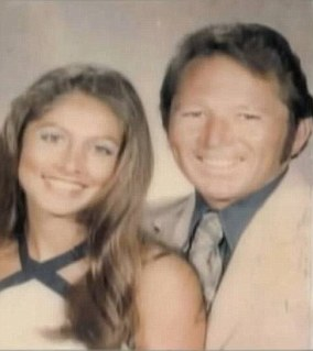 DeAngelo is also charged with murdering Lyman and Charlene Smith at their Ventura County home on March 13, 1980