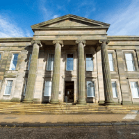 Lanarkshire teacher charged with alleged sexual abuse of trust of pupil at special needs school – The Scottish Sun | #teacher | #children | #kids