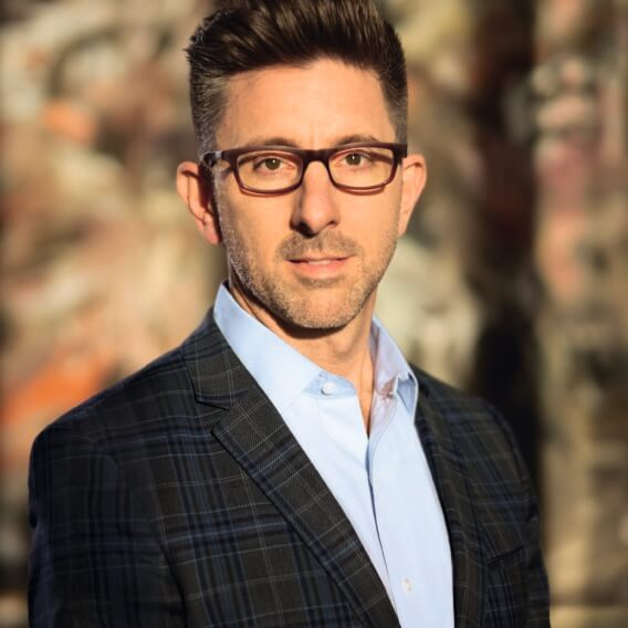 Dr. Marc Brackett: how to cope during covid-19