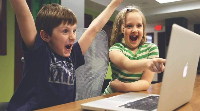 children, coding, learning, parenting, indian express news
