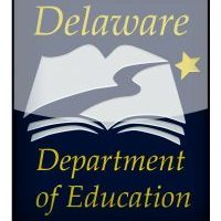 #schoolsafety | Delaware students thrive during in-person learning