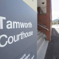 Hamish Norman Harrison's child sex abuse possession charges adjourned in Tamworth court | The Northern Daily Leader | #childabuse | #children | #kids