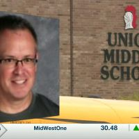Amid a sexual incident investigation, the Union School District will pay teacher to go away | #teacher | #children | #kids