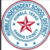 Humble ISD middle school teacher arrested on child pornography charges, district confirms | #teacher | #children | #kids