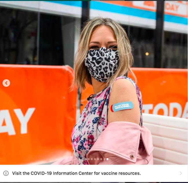 today-dylan-dreyer-covid-vaccine