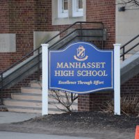 Manhasset Superintendent, School Board Under Fire After Sexual Harassment Investigation | #Education