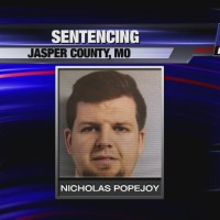 Ex-teacher sentenced for child molestation | #teacher | #children | #kids